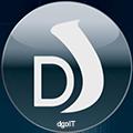 DGO IT-Service Dino Goossens