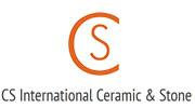 CS International Ceramic-Stone