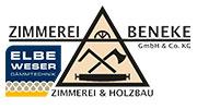 Elbe-Weser-Dämmtechnik GmbH & Co.KG