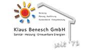 Klaus Benesch GmbH
