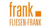 Fliesen-Frank