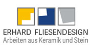 Erhard-Fliesendesign