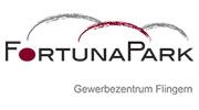 Fortunapark Gewerbezentrum Flingern