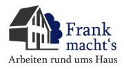 FrankMachts