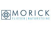 Franz Morick GmbH