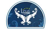 Linus-Eventhalle Kreßberg