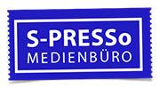 S-PRESSo-Medienbuero
