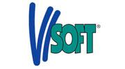 ViSoft GmbH